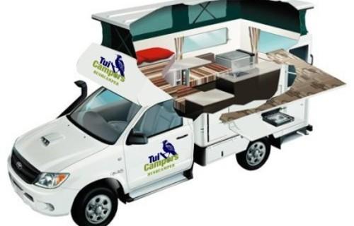 1b6fde3fb3 Rental Vehicles - Tui Campers